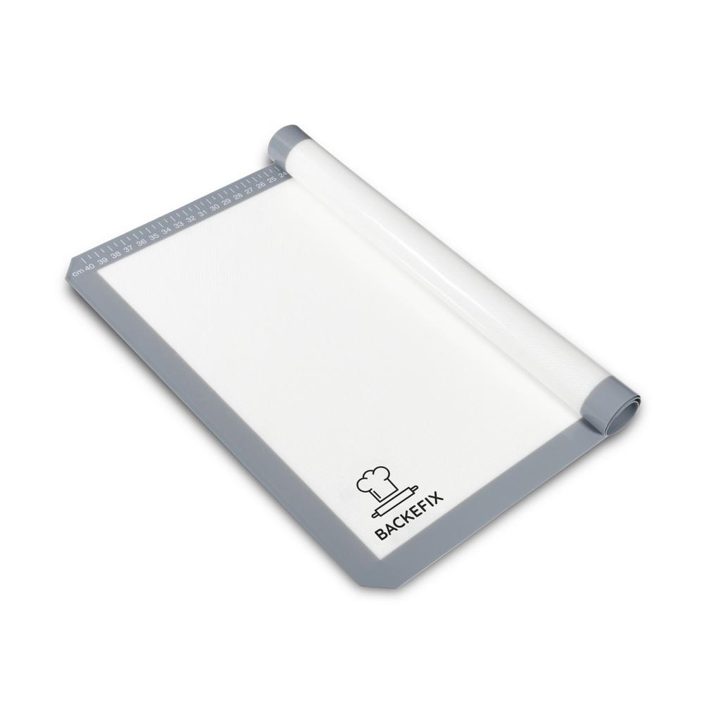 Backefix – Silikon Backmatte (44×32,5cm)