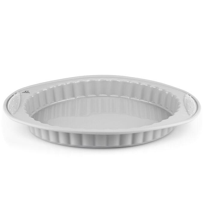 Backefix – Silikon Obstkuchenform (23cm)