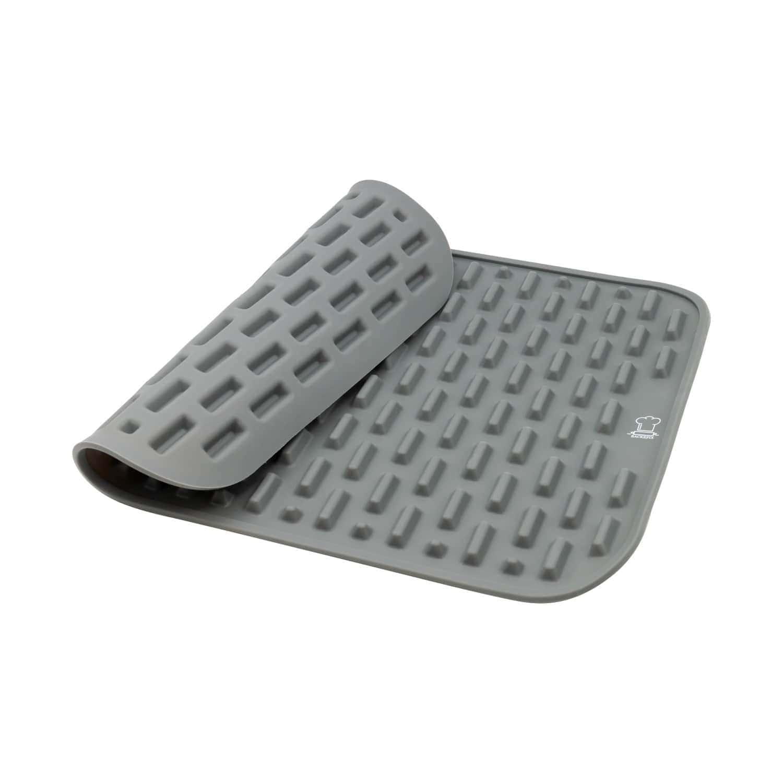 Backefix – Fett-Trennmatte (40x30cm)